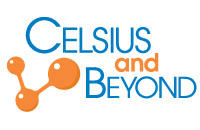 Celsius and Beyond