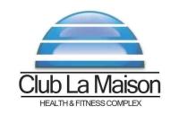 Club La Maison