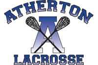 Atherton Lacrosse