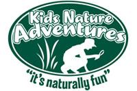 Kids Nature Adventures