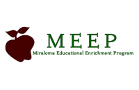 MEEP Camps and Classes