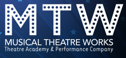 MUSICAL THEATRE WORKS