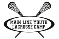 Main Line Youth Lacrosse Camps and Classes