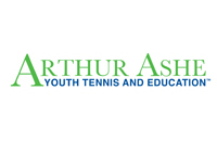 Legacy Youth Tennis Education