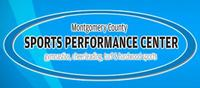 Montgomery County Sports Camp
