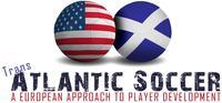 Trans-Atlantic Soccer Camps