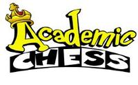 Academic Chess