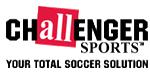 Challenger Soccer Camp