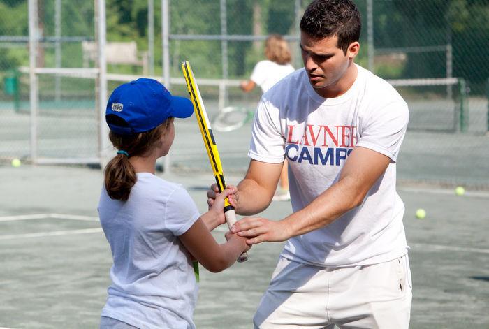 Lavner_tennis1