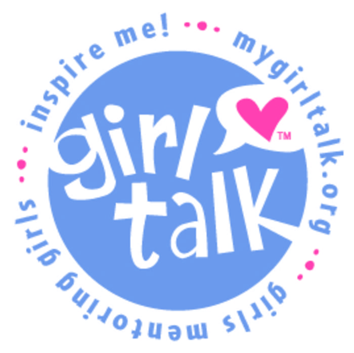 2013_girl_talk_logo