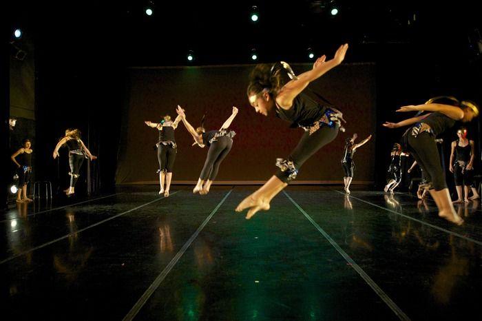 Dance_brigade_2013_-_0090_copy